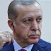 Σε πανικό ο Ερντογάν: «Δεχόμαστε επίθεση! ΗΠΑ και Ισραήλ πίσω από την οικονομική καταστροφή»