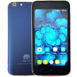 Mione R1 Flash File Tested Firmware Without Password