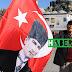 Bulgaristan'dan Türkiye'ye 'HAYIR' oyu gitti