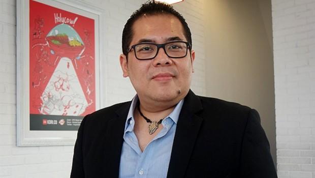 PGRI: Pengamat Pendidikan Indra Charismiadji Telah Melukai Perasaan 3 Juta Guru di Indonesia