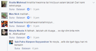 Zaid%2BSulaiman.png