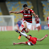 Santa Fé x Flamengo ao vivo online 25/04/2018