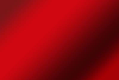 خلفيات ساده ملونه الوان حمراء للتصميم 31