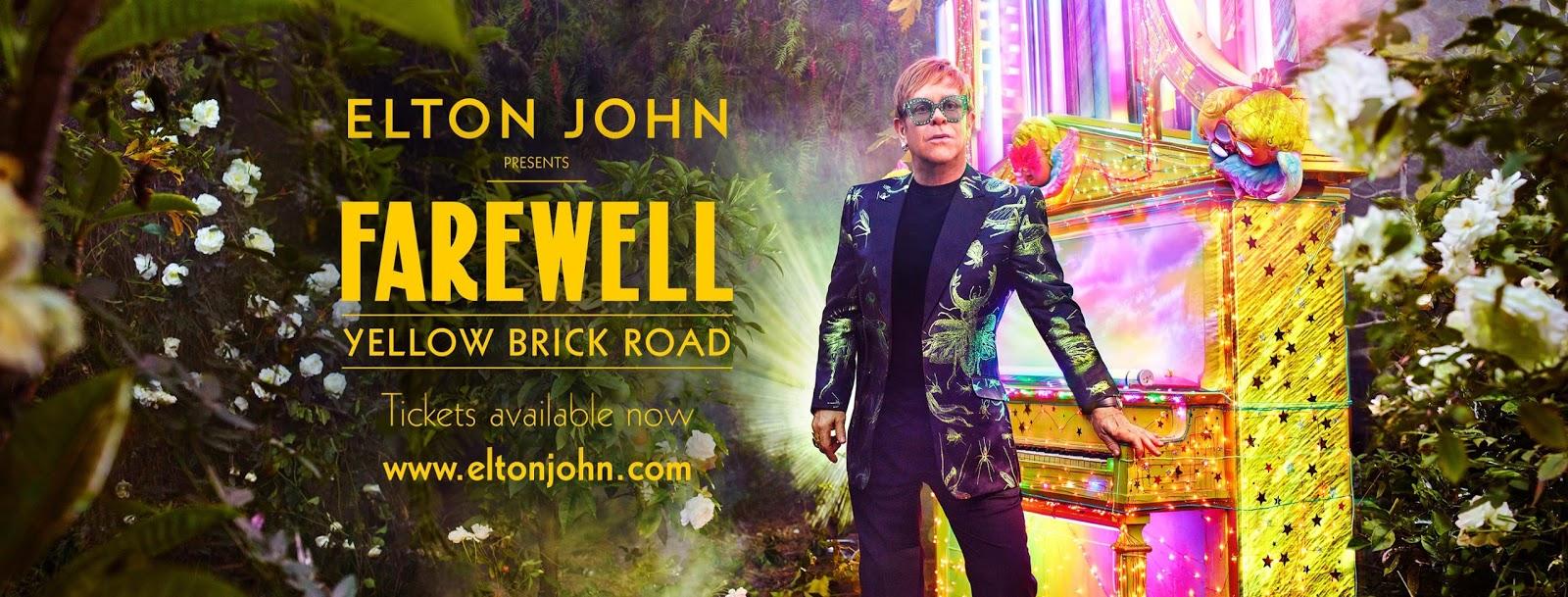 Elton John - Página 5 Eltonfarewell