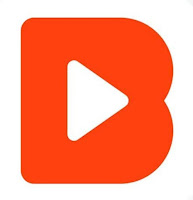 Watch Free IPL 2021 Live on Video Buddy