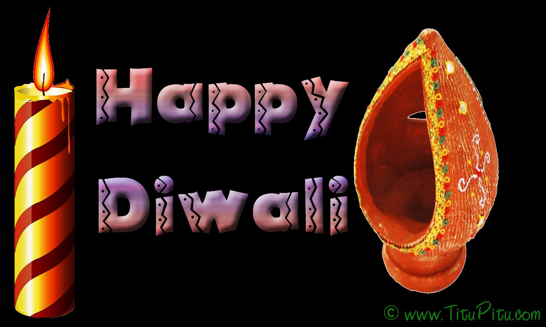 Diwali Hd Png Transparent Diwali Hd Png Images: January 2015 - Titu Pitu Hindi Jokes