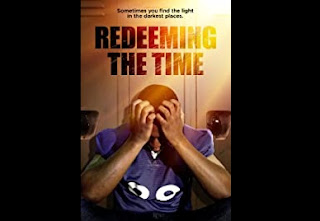 Nonton film Redeeming The Time (2019) sub indo