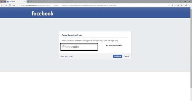, البحث عن حساب فيس بوك عن طريق رقم الهاتف, استرداد حساب فيس بوك عن طريق الاصدقاء, استرجاع حساب فيسبوك مسروق, كيفية استعادة حساب الفيس بوك بعد إيقافه, كيف تسترجع صفحتك على الفيس بوك, كيفية استرجاع حساب فيس بوك نسيت كلمة السر, رابط استرجاع حساب فيسبوك محذوف نهائيا, كيفية استرجاع تعطيل حساب الفيس بوك,  , كيف استعيد صفحتي القديمة على الفيس بوك, رابط استرجاع حساب معطل, حساب الفيس بوك اتقفل, استرجاع حساب الفيس بوك بعد نسيان الايميل, استرجاع حساب معطل بهوية, فتح حساب الفيس بوك المعطل من الإدارة, استرجاع حساب فيس بوك عن طريق الهاتف,  , استرجاع حساب معطل 2019, استرجاع حساب الفيس بوك بدون ايميل 2018, كيفية استرجاع حساب فيس بوك بعد تعطيله, استعادة حساب فيس بوك عن طريق الاصدقاء,  , طريقة عمل صفحة مشاهير على الفيس بوك, طريقة إنشاء صفحة على الفيس بوك بالتفصيل, كيف ادخل على الفيس بوك بدون ايميل, استرجاع الفيس بوك عن طريق تاريخ الميلاد,  , استرجاع حساب الفيس بوك بدون ايميل 2017, نسيت الايميل الخاص بي, تنزيل حساب فيس بوك, كيفية انشاء حساب فيس بوك 2020, استرجاع حساب عن طريق الاسم,