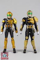 S.H. Figuarts Shinkocchou Seihou Kamen Rider Beast 16