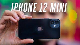 free iphone 12 mini