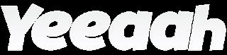 YEEAAH - Videogame, gameplay, música, animê e cultura geek - Online 24 horas