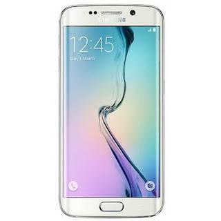 Full Firmware For Device Galaxy S6 EDGE SCV31 SM-G925J