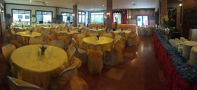Lucena weddings