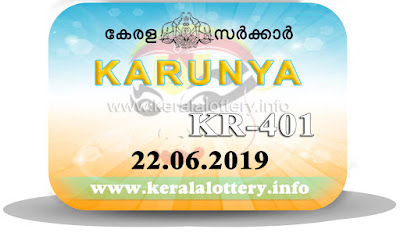 "keralalottery.info, ""kerala lottery result 22 06 2019 karunya kr 401"", 22st June 2019 result karunya kr.401 today, kerala lottery result 22.06.2019, kerala lottery result 22-6-2019, karunya lottery kr 401 results 22-6-2019, karunya lottery kr 401, live karunya lottery kr-401, karunya lottery, kerala lottery today result karunya, karunya lottery (kr-401) 22/6/2019, kr401, 22.6.2019, kr 401, 22.6.2019, karunya lottery kr401, karunya lottery 22.06.2019, kerala lottery 22.6.2019, kerala lottery result 22-6-2019, kerala lottery results 22-6-2019, kerala lottery result karunya, karunya lottery result today, karunya lottery kr401, 22-6-2019-kr-401-karunya-lottery-result-today-kerala-lottery-results, keralagovernment, result, gov.in, picture, image, images, pics, pictures kerala lottery, kl result, yesterday lottery results, lotteries results, keralalotteries, kerala lottery, keralalotteryresult, kerala lottery result, kerala lottery result live, kerala lottery today, kerala lottery result today, kerala lottery results today, today kerala lottery result, karunya lottery results, kerala lottery result today karunya, karunya lottery result, kerala lottery result karunya today, kerala lottery karunya today result, karunya kerala lottery result, today karunya lottery result, karunya lottery today result, karunya lottery results today, today kerala lottery result karunya, kerala lottery results today karunya, karunya lottery today, today lottery result karunya, karunya lottery result today, kerala lottery result live, kerala lottery bumper result, kerala lottery result yesterday, kerala lottery result today, kerala online lottery results, kerala lottery draw, kerala lottery results, kerala state lottery today, kerala lottare, kerala lottery result, lottery today, kerala lottery today draw result"