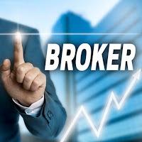 Бинарные брокеры торговли опционами