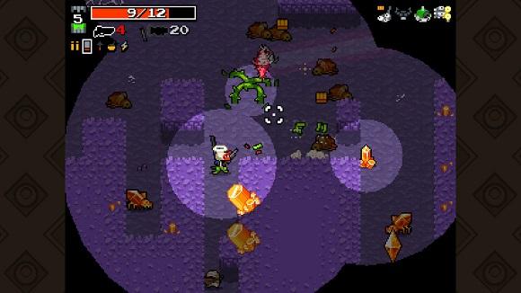 nuclear-throne-pc-screenshot-www.ovagames.com-3