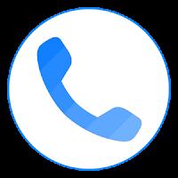Truecaller – Caller ID & Block Premium