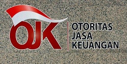 Lowongan Kerja Otorotas Jasa Keuangan (OJK)