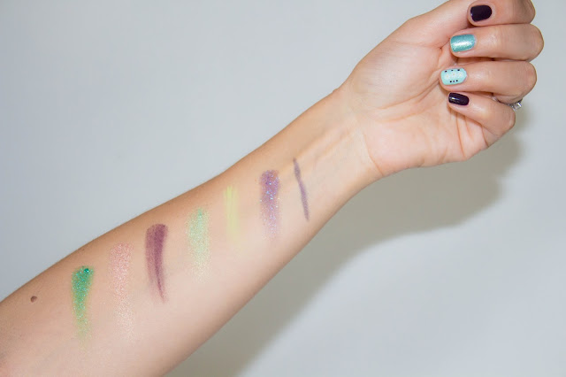 swatchs-fards-maquillage