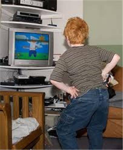 Cách giúp trẻ bớt nghiện thiết bị điện tử 3