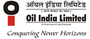 Recruitment in Oil India Limited