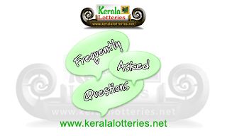 frequently-asked-questions-about-kerala-lottery-keralalotteries.net