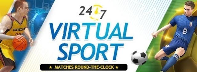 Situs Bola Resmi Terpercaya Dan Terbaik Di Asia