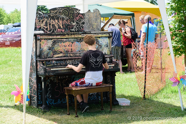 Hillside Festival on July 12, 13 and 14, 2019 Photo by John Ordean at One In Ten Words oneintenwords.com toronto indie alternative live music blog concert photography pictures photos nikon d750 camera yyz photographer