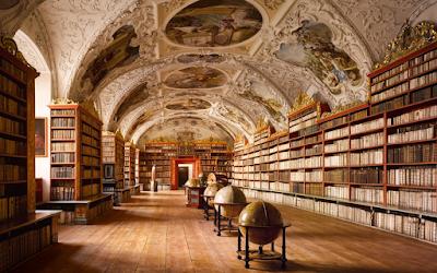 Resultado de imagen para biblioteca