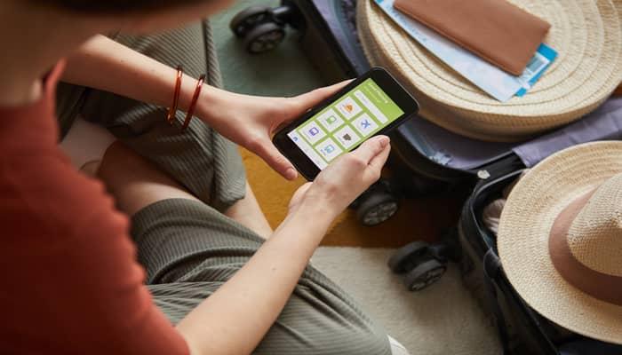 7 Aplikasi Pinjaman Online yang Cepat Cair