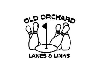 Your Frugal Friend: $8 for $16 certificate to Old Orchard