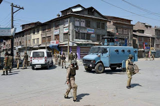 broad-band-service-restore-in-kashmir
