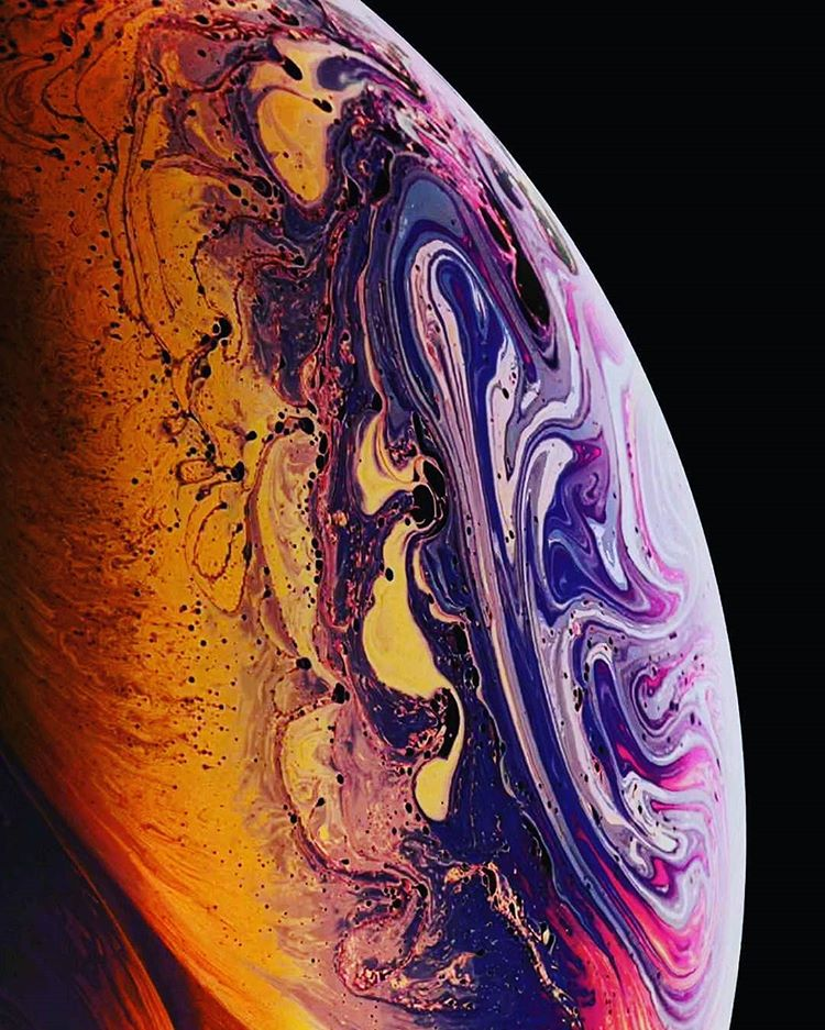 Download Top 10 Best Wallpapers For Iphone 11 Pro Images, Photos, Reviews