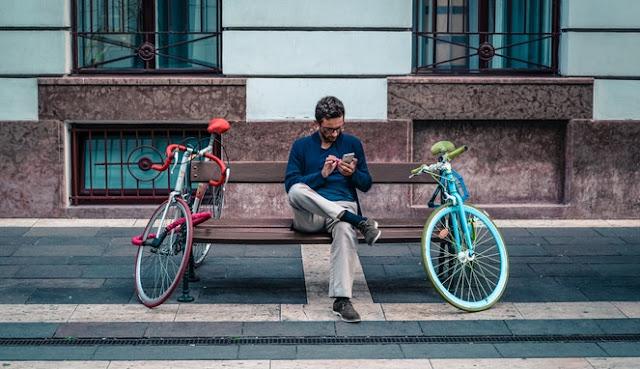 9 Hal Ini Dapat Mengurangi Pahala Puasa dan Membatalkan Melalui Internet