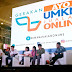 Beberapa Hal Yang Perlu Dipertimbangkan Dalam Pemasaran Online