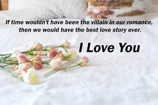 romantic love sms images