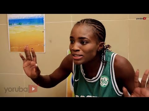 DOWNLOAD Abiyamo Yoruba Movie 2019 Drama Starring Bukunmi Oluwasina | Mide Martins