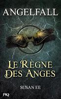 http://unpetitbout2moi.blogspot.fr/2017/05/angelfall.html