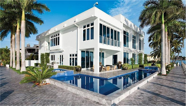 MIAMI HOME IMPACT WINDOWS BY THE WINDOW PROFESSIONALS