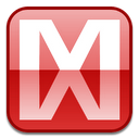 Mathway v2.3.4 apk for android