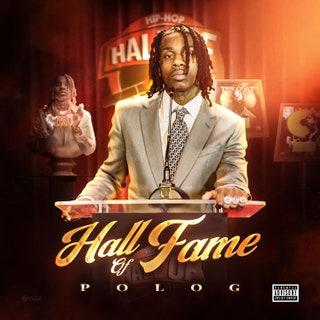 Polo G - Hall of Fame Music Album Reviews