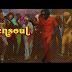 VIDEO | Sauti Sol Ft. Bensoul, Nviiri The Storyteller, Crystal Asige & Kaskazini - Extravaganza | Download