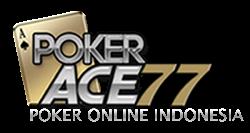 POKER ACE77