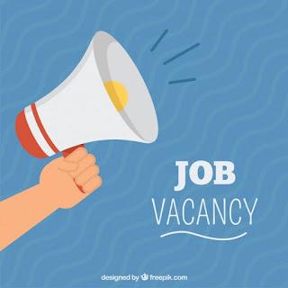 مطلوب موظفين وموظفات مبيعات للعمل لدى شركة أتصالات كبرى و التعيين فوري.