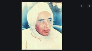 Kyai Hamid Pasuruan