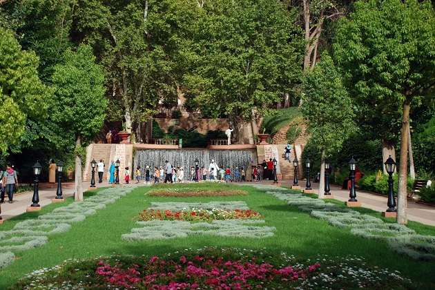 The best things to do in Beni Mellal