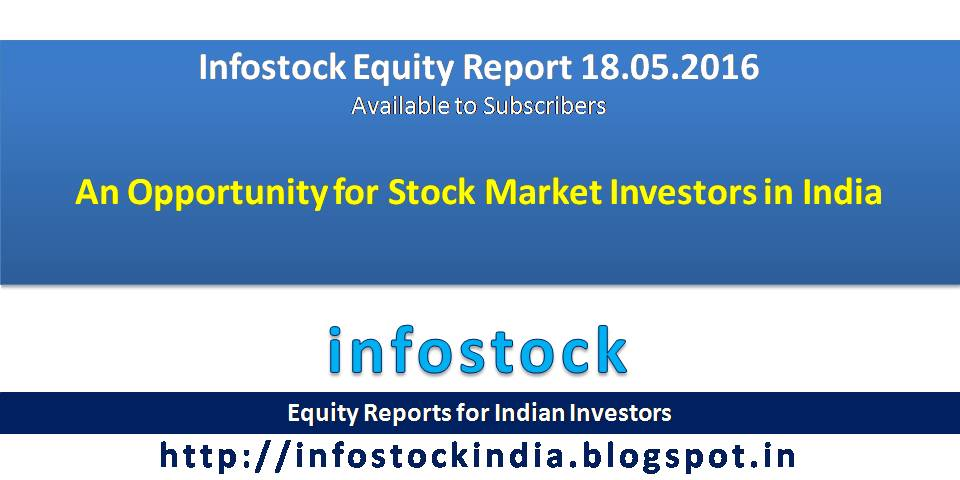 online stock trading in india an empirical investigation