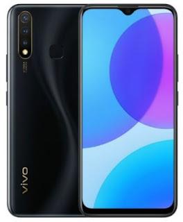 Vivo Y19 Price in Bangladesh | Mobile Market Price