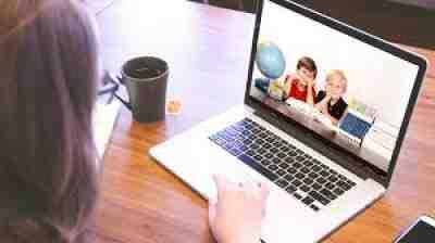 How to Work in Google | Google IT Certification | Best Online Certification | Free Online Courses