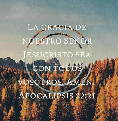 apocalipsis 22 21